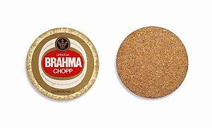 Porta Copos Brahma