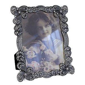 Porta retrato Pedraria Pietra 15x21