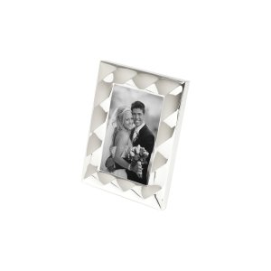 Porta retrato Trust 13x18cm