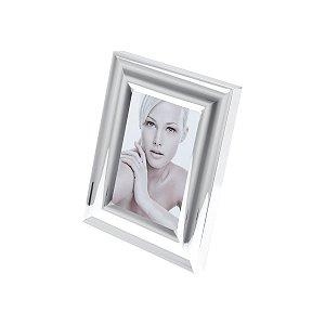 Porta retrato Lord 10x15cm