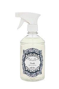 Água perfumada p/ tecidos Noah 500ml