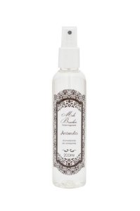Aromatizante spray Antonella - 200ml