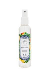 Aromatizante spray Francesca 200ml