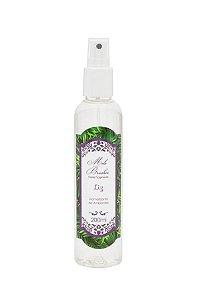 Aromatizante spray Liz 200ml