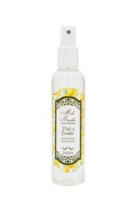 Aromatizante spray Mel e Limão 200ml