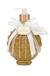 Sabonete líquido Gift Acqua Dolce 550ml