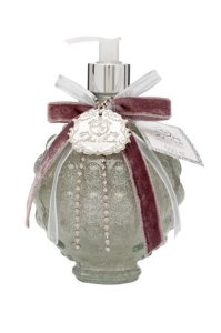 Sabonete líquido Gift Antonella 550ml