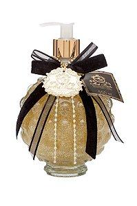 Sabonete líquido Gift Ravenna 550ml