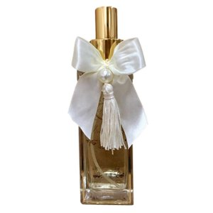 Home Spray Luxo Pearl Flower 150ml