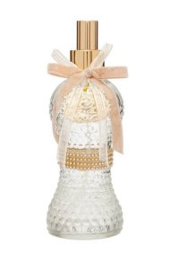 Home spray Princess Francesca 250ml