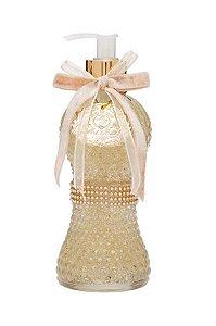 Sabonete líquido Princess Francesca 250ml
