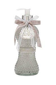 Sabonete líquido Princess Salvatore 250ml
