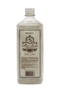 Refil sabonete Antonella 1L