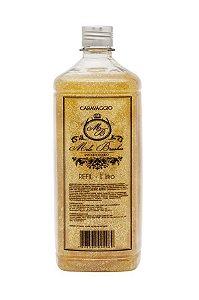 Refil sabonete Caravaggio 1L