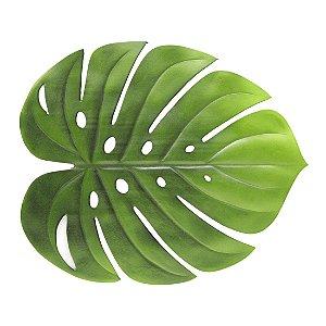 Jogo americano Garden Leaf