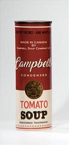 Puxa sacos Campbells