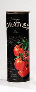 Puxa sacos Tomatoes