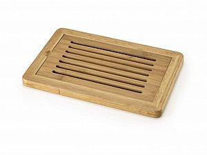 Tábua p/ Pão Bambu