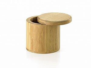Saleiro Bambu