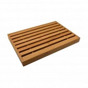 Tábua de Bambu p/ Pão