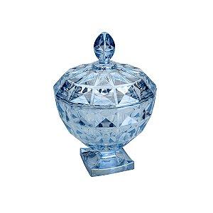 Bomboniere Diamant Azul