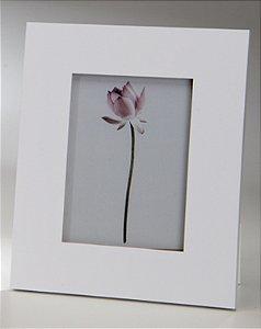 Porta Retrato Ayla 13x18cm
