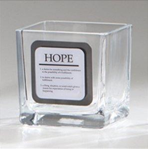 Pote Clean P - Hope