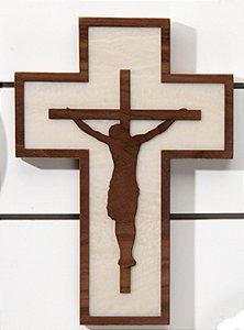 Crucifixo Nazaré