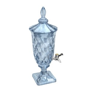 Dispenser Azul Diamond 2l