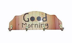 Porta Chaves Morning