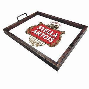 Bandeja Azulejo Stella P
