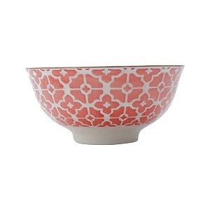 Conjunto 4 Bowls Petersburgo
