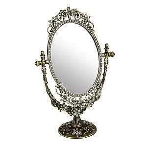 Espelho de Mesa Brilliant