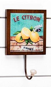 Cabideiro Lusitano - Le Citron