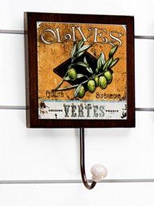 Cabideiro Lusitano - Olives