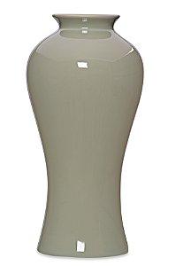 Vaso Fendi 33cm
