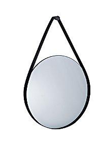 Espelho Preto