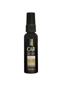 Car Spray Sweet 60ml