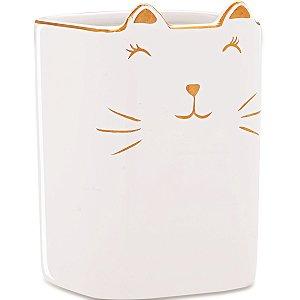 Porta Treco Gato