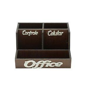 Organizador Office