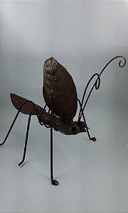 Escultura Formiga G