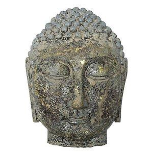 Buda Face P
