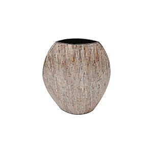 Vaso ornamental 36cm