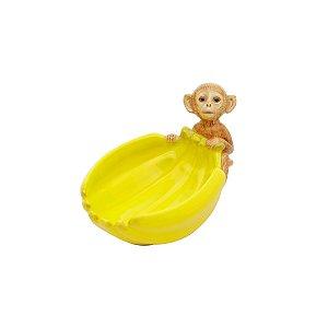 Bowl Banana