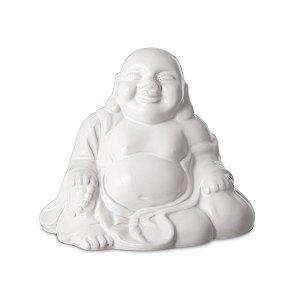 Buda branco