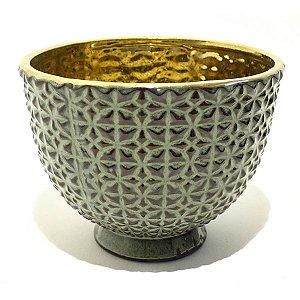 Vaso Decorativo 12cm