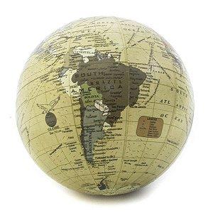 Bola Globo Decorativo