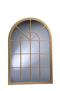 Quadro Window