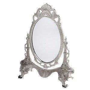 Espelho Marrocos