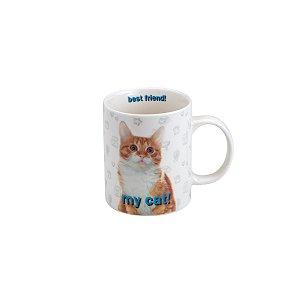 Caneca Cat